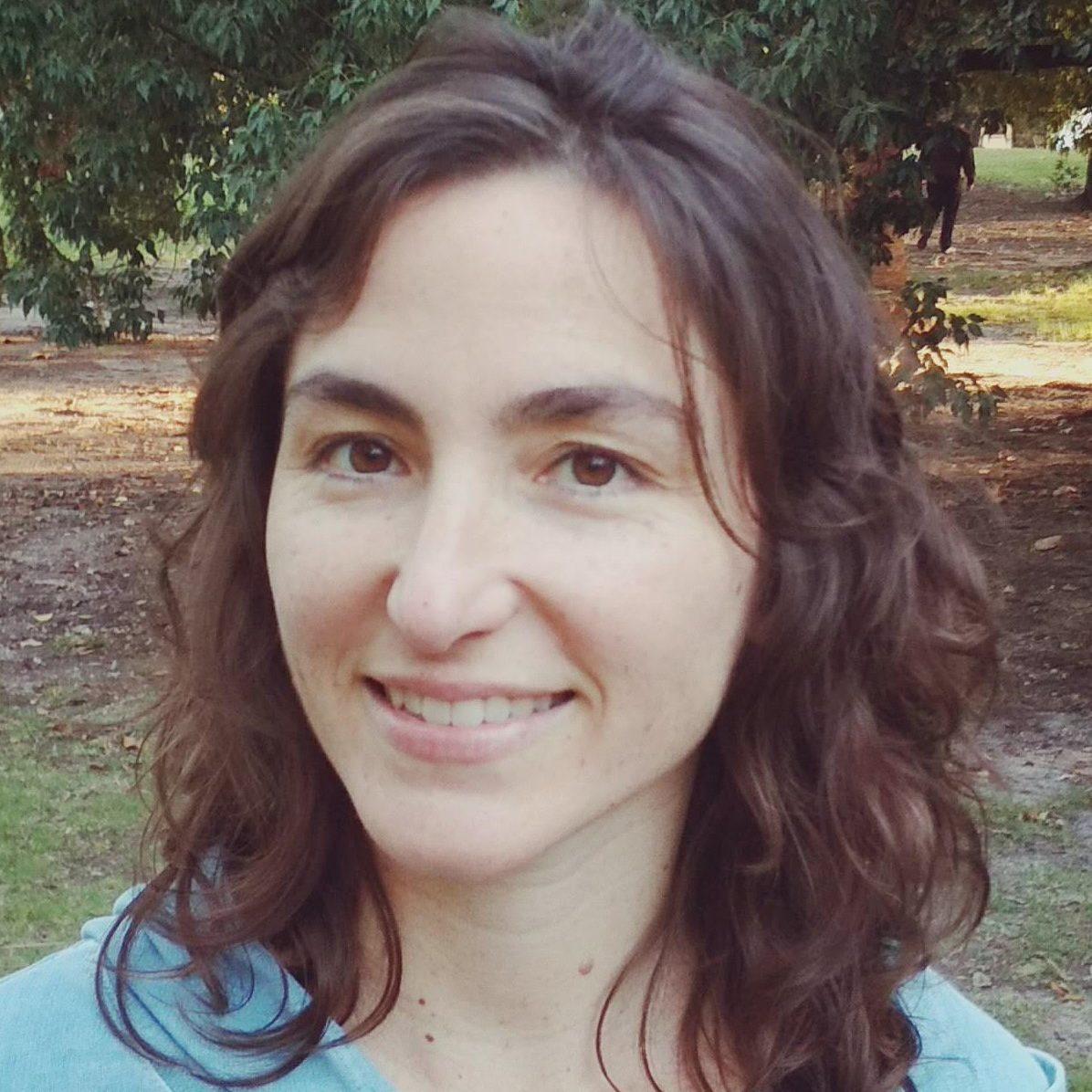 Ana Vigna